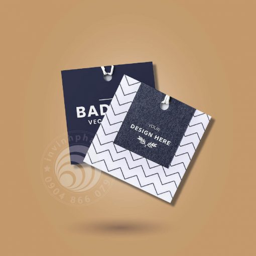 Combo banner tag treo 25cm-01
