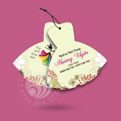 Combo banner tag treo 25cm-03