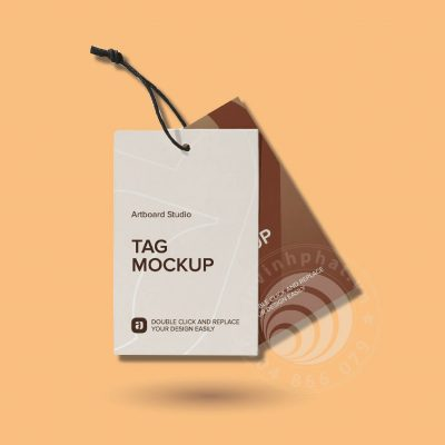Combo banner tag treo 25cm-04