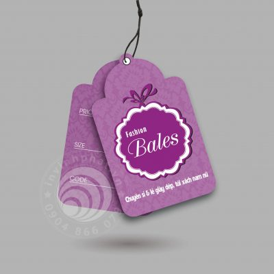 Combo banner tag treo 25cm-05