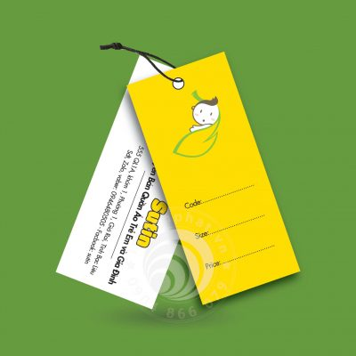 Combo banner tag treo 25cm-06