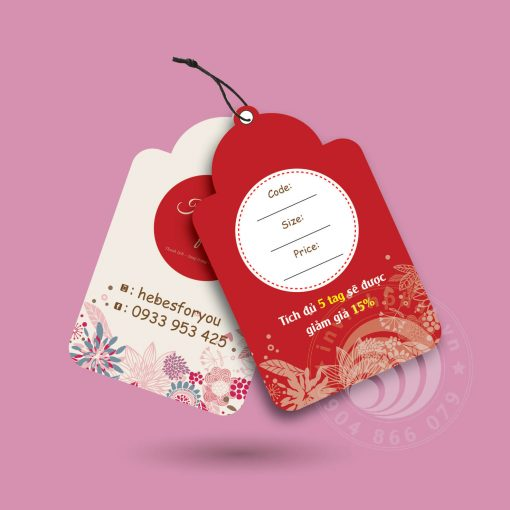Combo banner tag treo 25cm-08
