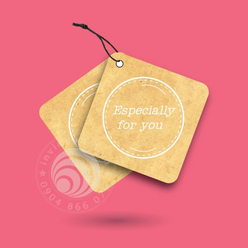 Combo banner tag treo 25cm-09