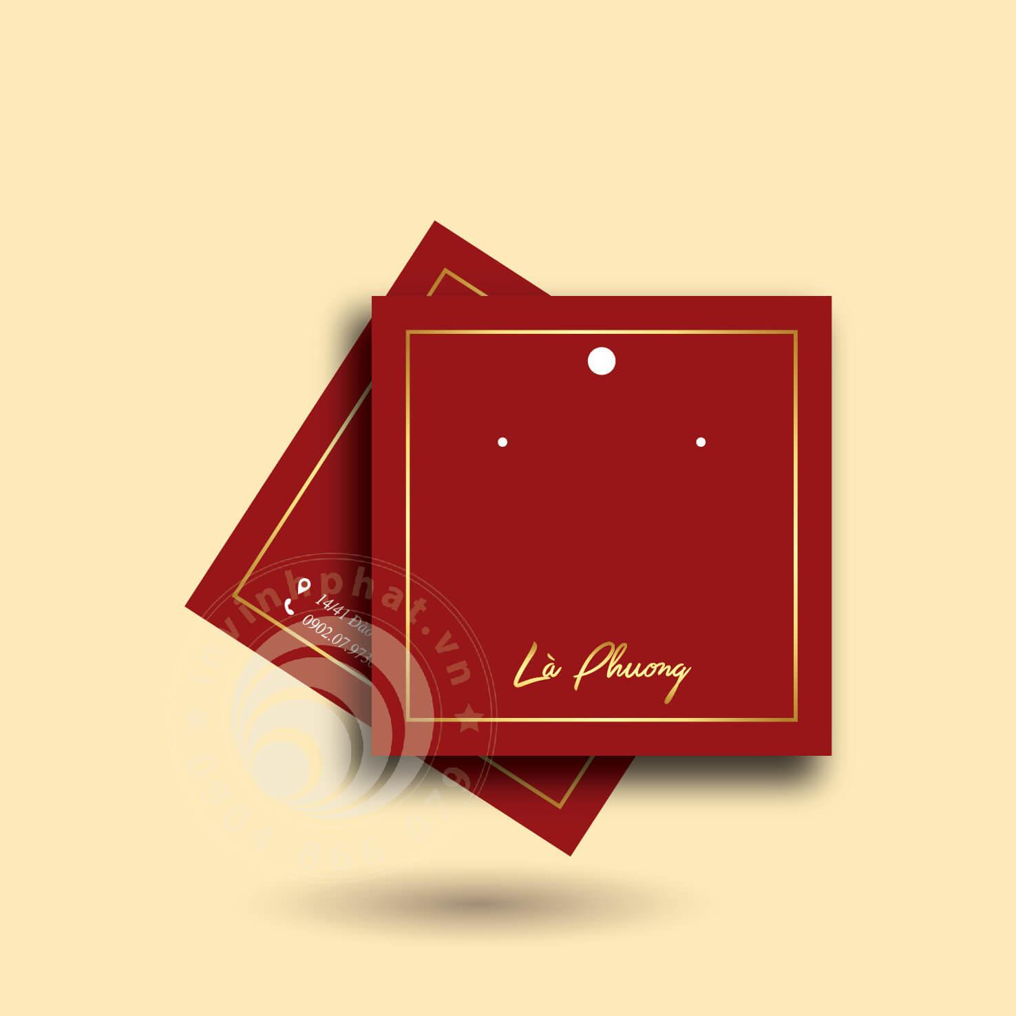 in-tag-treo-la-phuong-kich-thuoc-5-x-5-vuong
