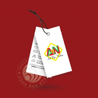 Combo banner tag treo 25cm-16