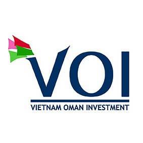 VOI logo – standard – small size