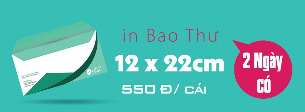 banner-bao-thu-22.6-1-1024×377