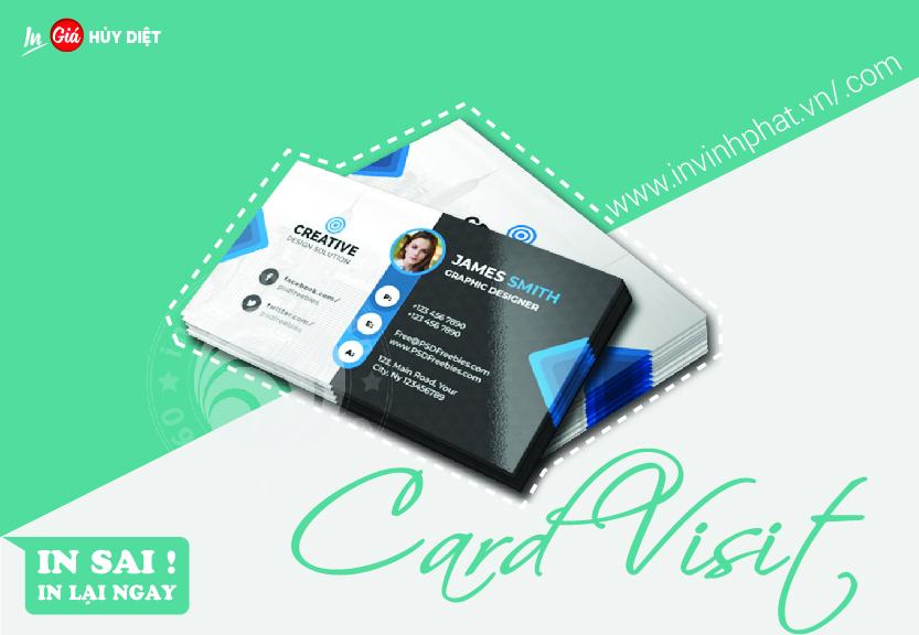 banner-card-visit-moi-400-creative