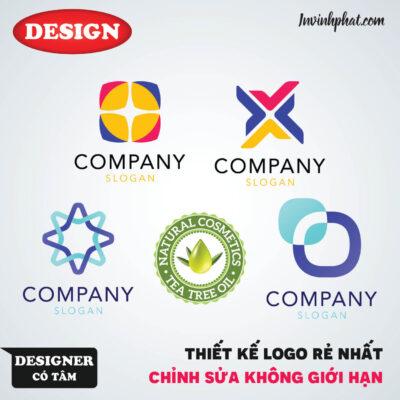 design-thiet-ke-logo-600 x 600-07