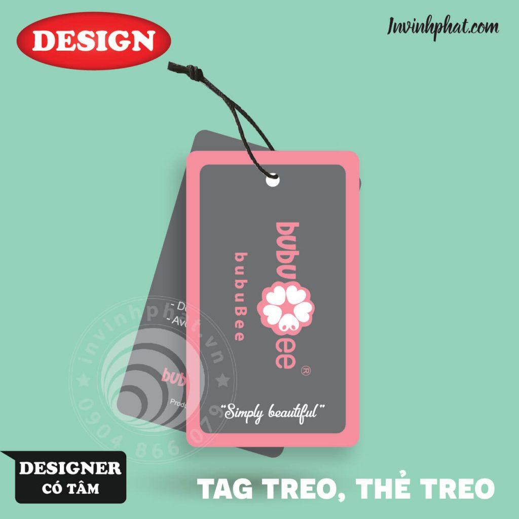 design-thiet-ke-tag-mac-the-treo