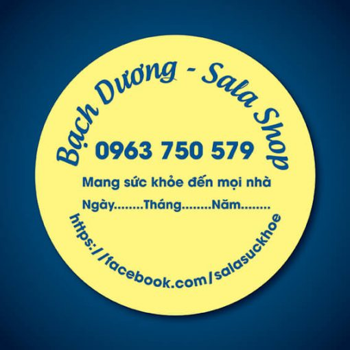 file-in-nhan-decal-giay-1