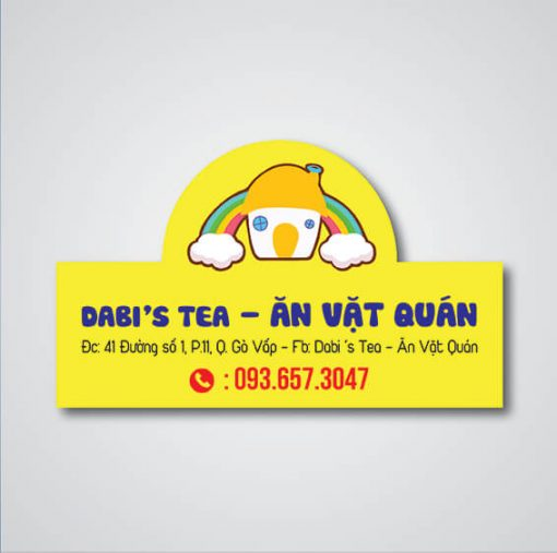 file-in-nhan-decal-giay-10