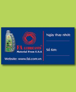 file-in-nhan-decal-giay-14