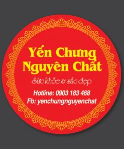 file-in-nhan-decal-giay-23