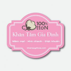 file-in-nhan-decal-giay-24