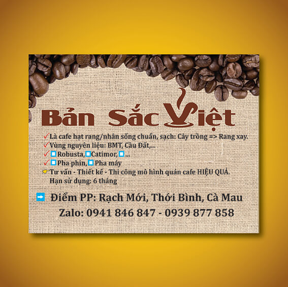 file-in-nhan-decal-giay-3