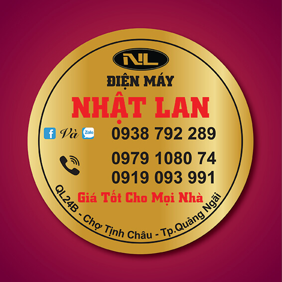 file-in-nhan-decal-giay-5