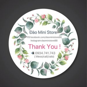 file-in-nhan-decal-giay-6