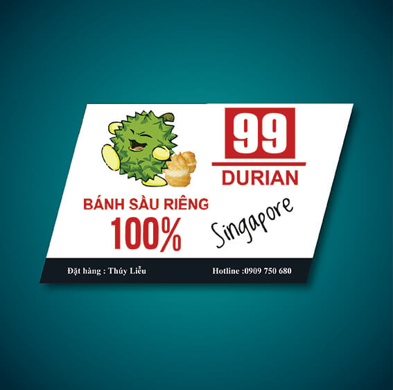 file-in-nhan-decal-giay-7