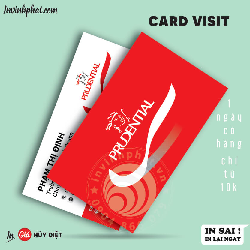 in-card-visit-name-card-danh-thiep-400-prodential