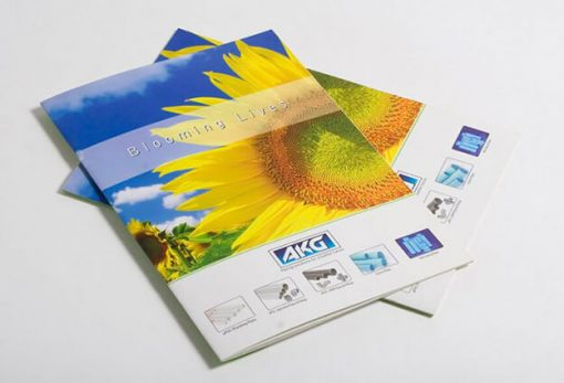 in-catalogue-catalog-profile-10