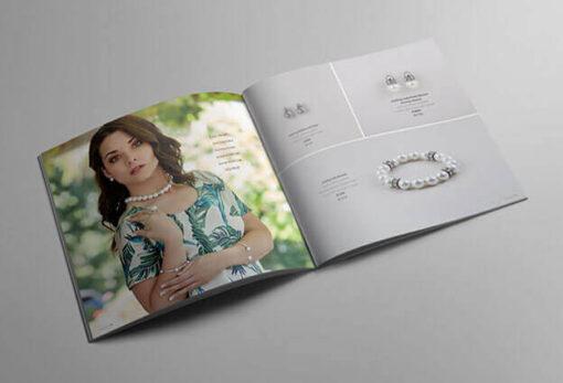 in-catalogue-catalog-profile-11