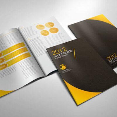 in-catalogue-catalog-profile-12