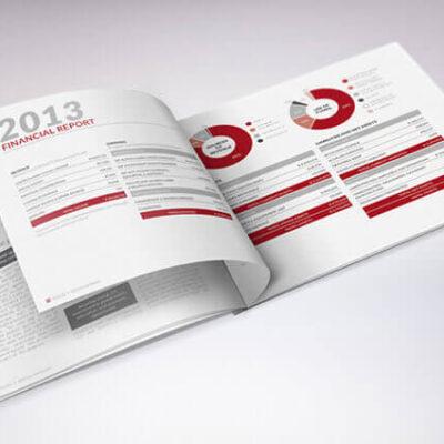 in-catalogue-catalog-profile-13