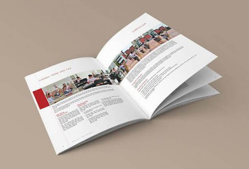 in-catalogue-catalog-profile-15