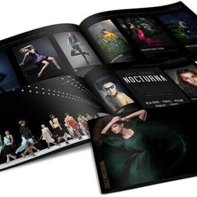 in-catalogue-catalog-profile-16