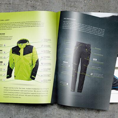 in-catalogue-catalog-profile-18