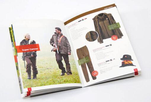 in-catalogue-catalog-profile-2