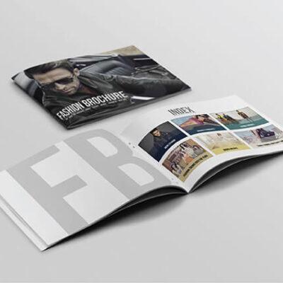 in-catalogue-catalog-profile-20