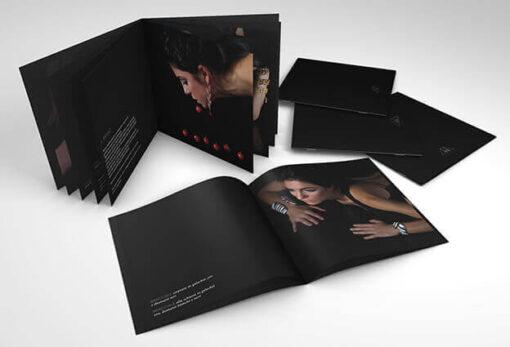 in-catalogue-catalog-profile-3