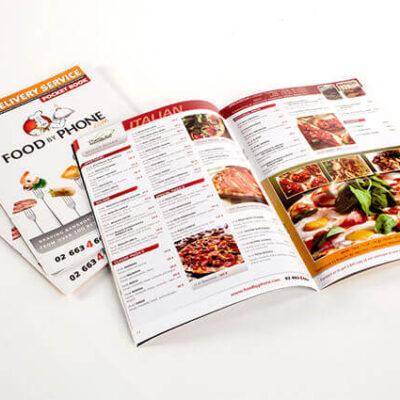 in-catalogue-catalog-profile-4