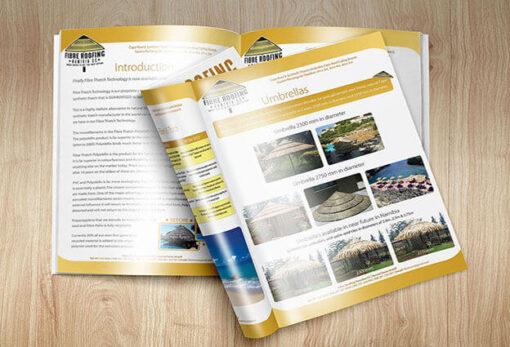 in-catalogue-catalog-profile-9