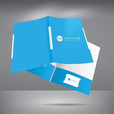 in-folder-18.7