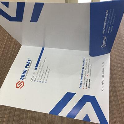 in-folder-kep-file-bia-ho-so-2