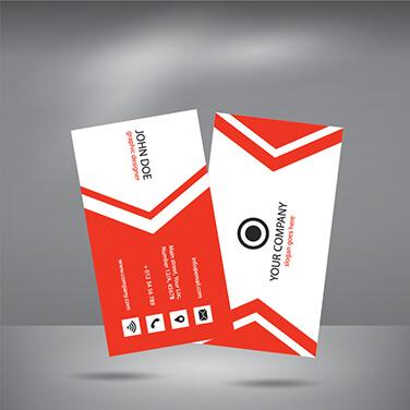 in-name-card-visit-danh-thiep-18.7