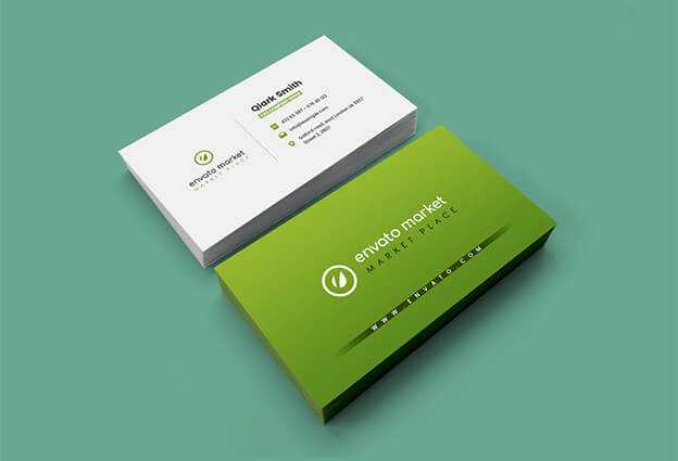 in-name-card-visit-danh-thiep-gia-re-tphcm-1