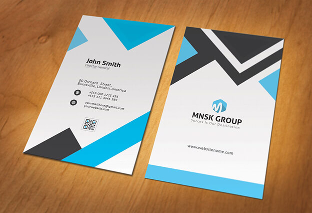 in-name-card-visit-danh-thiep-gia-re-tphcm-10