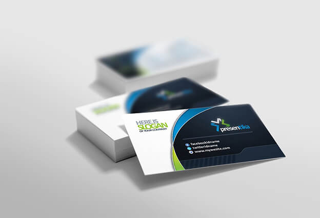in-name-card-visit-danh-thiep-gia-re-tphcm-12