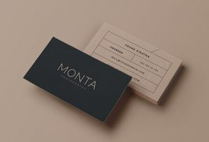 in-name-card-visit-danh-thiep-gia-re-tphcm-15