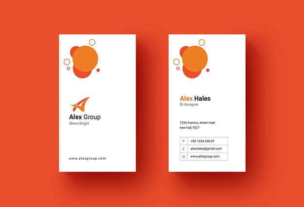 in-name-card-visit-danh-thiep-gia-re-tphcm-17