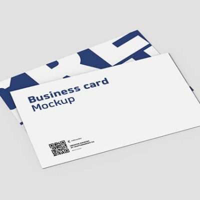 in-name-card-visit-danh-thiep-gia-re-tphcm-18