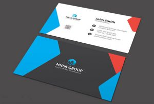 in-name-card-visit-danh-thiep-gia-re-tphcm-26