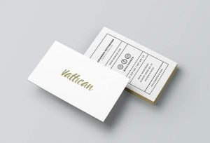 in-name-card-visit-danh-thiep-gia-re-tphcm-27