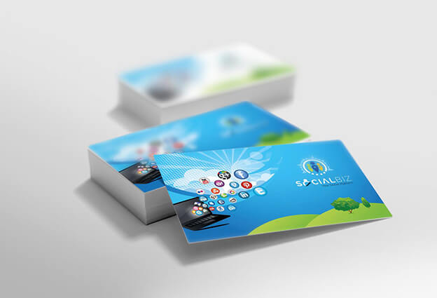 in-name-card-visit-danh-thiep-gia-re-tphcm-3