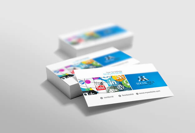 in-name-card-visit-danh-thiep-gia-re-tphcm-4