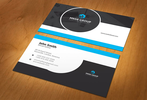 in-name-card-visit-danh-thiep-gia-re-tphcm-6